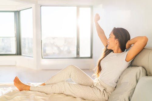 Ways to improve airflow in your home